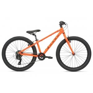 Подростковый велосипед Haro Flightline 24 Plus (2020)