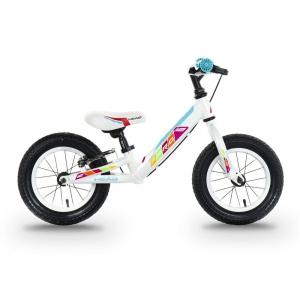 Велосипед детский Head Faro 12 (2016)