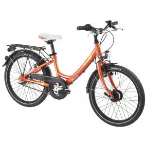 Велосипед детский Head Marion 3G 20 (2016)