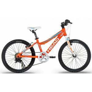 Велосипед детский Head Lauren 20 (2016)