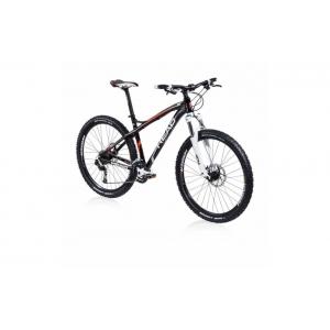 Горный велосипед Head X-Shape 1 27,5 (2014)