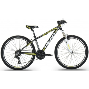 Горный велосипед Head Ridott 26 (2016)