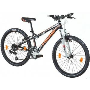 Велосипед подростковый Head Ridott I 24 (2016)