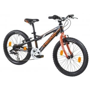 Велосипед детский Head Ridott 20 (2016)