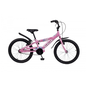 Велосипед Idol Dorsy 20
