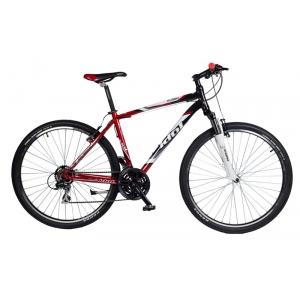 Велосипед найнер Idol Flash 29