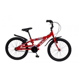 Велосипед Idol Maasai 20