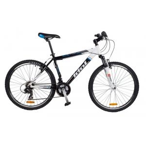 Велосипед Idol Rasta 26