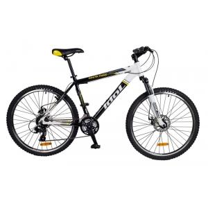 Велосипед Idol Rasta Fara 26