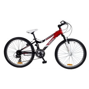Велосипед Idol Zulu 24