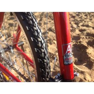 Велосипед Idol Canzo 26
