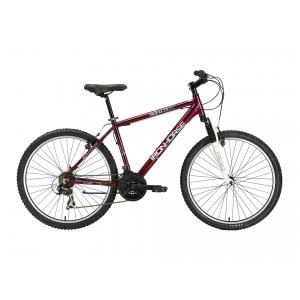 Велосипед Iron Horse Maverick 2.0 (2011)