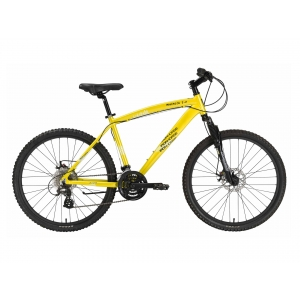 Велосипед Iron Horse Maverick 2.2 (2011)