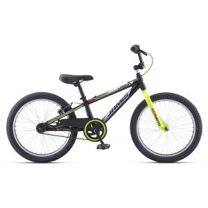 Детский велосипед Jamis LASER 2.0 (2018)