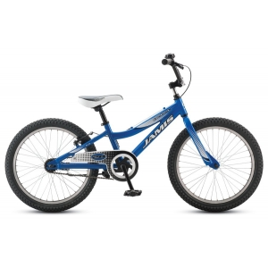 Детский велосипед Jamis LASER 2.0 (2017)