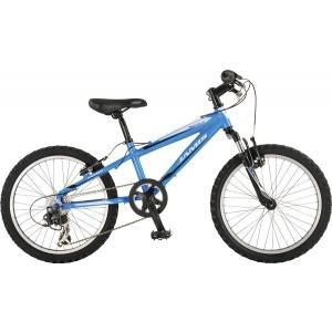 Велосипед детский Jamis X.20 (2016)