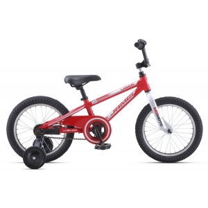 Детский велосипед Jamis LASER 1.6 (2018)