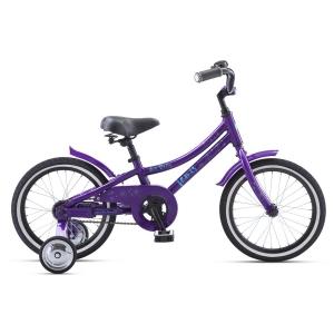 Детский велосипед Jamis MISS DAISY (2018)