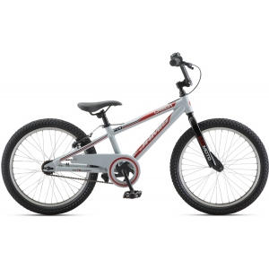 Детский велосипед Jamis LASER 2.0 (2019)