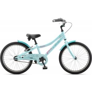 Детский велосипед Jamis STARLITE (2019)