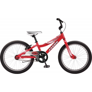 Велосипед детский Jamis Laser 2.0 (2016)