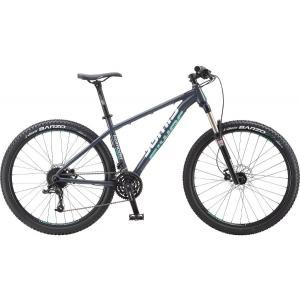 Велосипед горный Jamis Komodo Comp (2015)