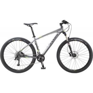 Велосипед горный Jamis Nemesis 650 Comp (2015)