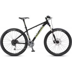 Велосипед горный Jamis Komodo Comp (2016)