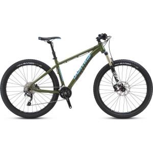 Велосипед горный Jamis Komodo Pro (2016)