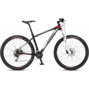 Велосипед горный Jamis Nemesis Comp (2016)
