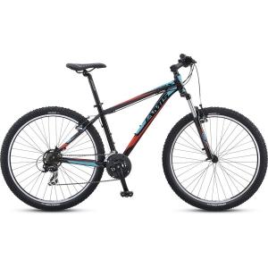 Велосипед горный Jamis Trail X (2016)
