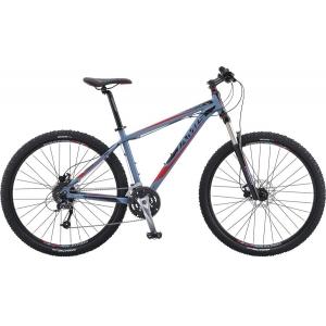 Велосипед горный Jamis Trail X Expert (2016)