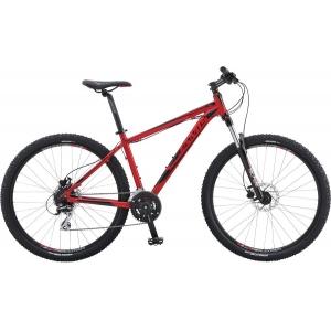 Велосипед горный Jamis Trail X Comp (2016)