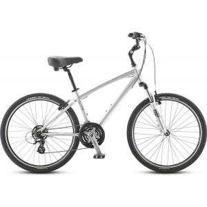Горный велосипед Jamis EXPLORER 2 (2018)
