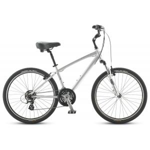 Горный велосипед Jamis EXPLORER 2 (2017)