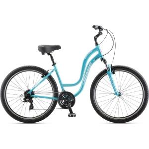 Женский велосипед Jamis EXPLORER SPORT W (2019)