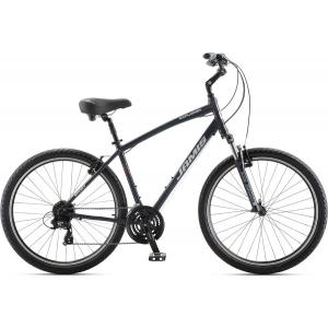 Горный велосипед Jamis EXPLORER SPORT (2019)