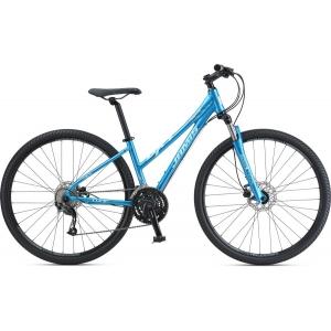 Женский велосипед Jamis DXT COMP W (2019)