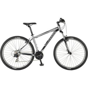 Велосипед горный Jamis Trail X (2015)