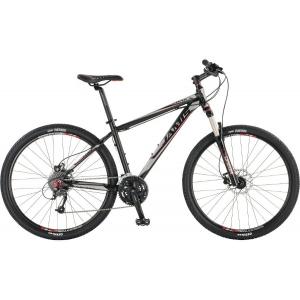 Велосипед горный Jamis Trail X Expert (2015)