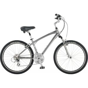 Велосипед горный Jamis Explorer 2 (2015)