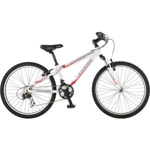 Велосипед подростковый Jamis X.24 (2015)