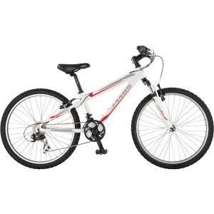 Велосипед подростковый Jamis X.24 (2016)