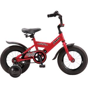 Велосипед детский Jamis Hot Rod (2015)