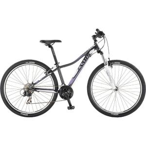 Велосипед женский Jamis Helix (2015)