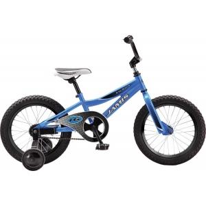 Велосипед детский Jamis Laser 1.6 (2015)