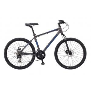 Велосипед KHS Alite 100 (2013)