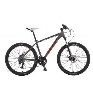 Велосипед KHS Alite 2000  (2013)