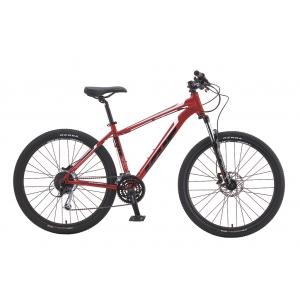 Велосипед KHS Alite 500 (2013)