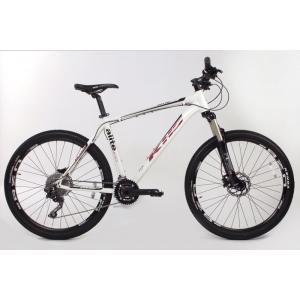 Горный велосипед KHS Alite 1000 (2015)